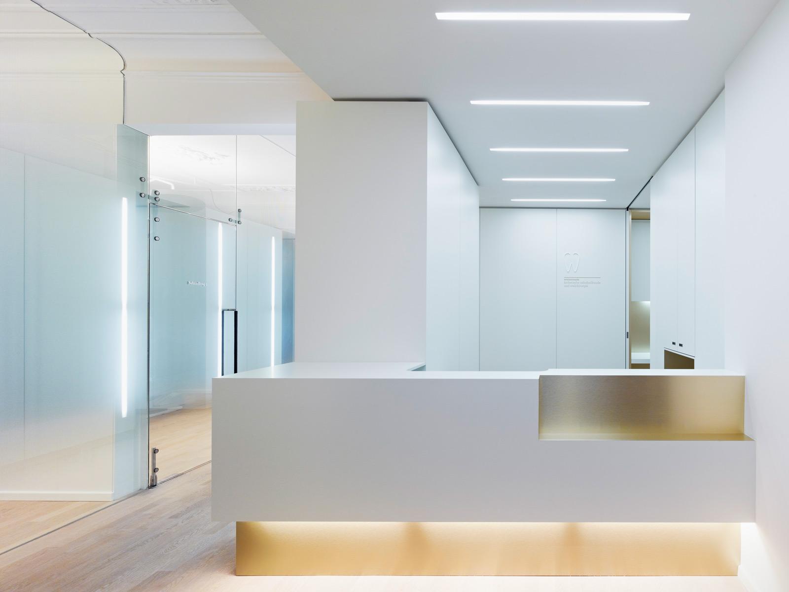 best architects architektur award ippolito fleitz group. Black Bedroom Furniture Sets. Home Design Ideas