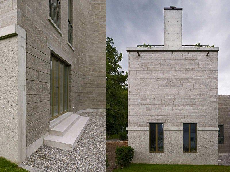 Meister Architektur best architects architektur award käferstein meister