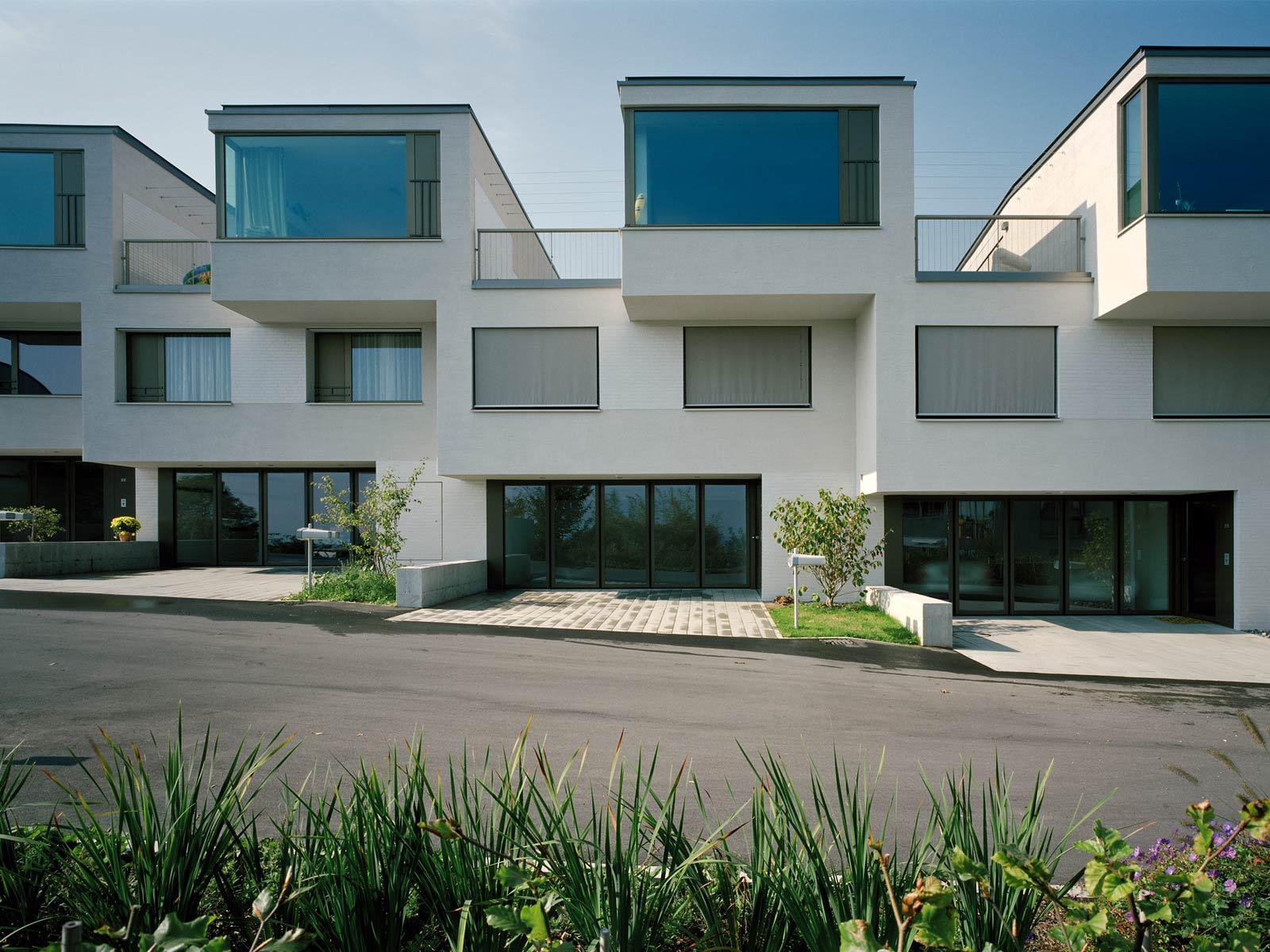 best architects architektur award pool architekten pool architekten reihenh user blue. Black Bedroom Furniture Sets. Home Design Ideas