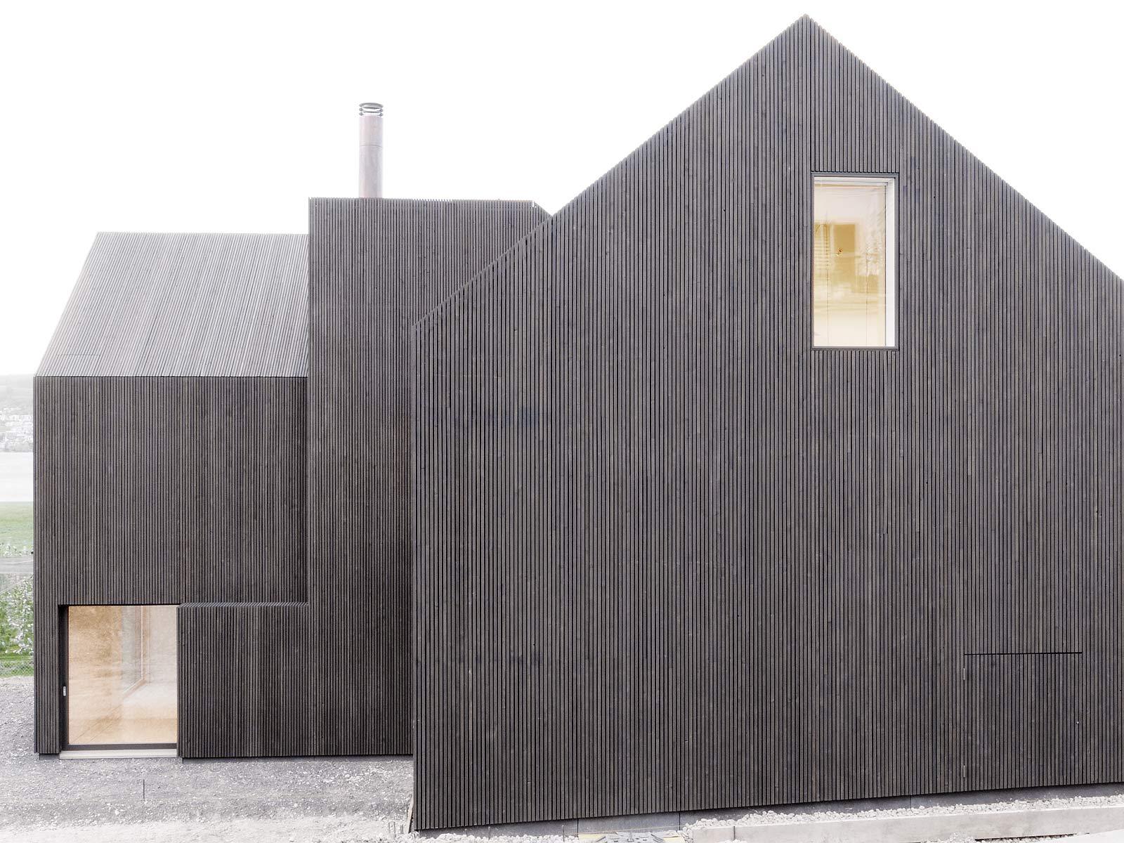 best architects architektur award rossetti wyss architekten rossetti wyss architekten. Black Bedroom Furniture Sets. Home Design Ideas
