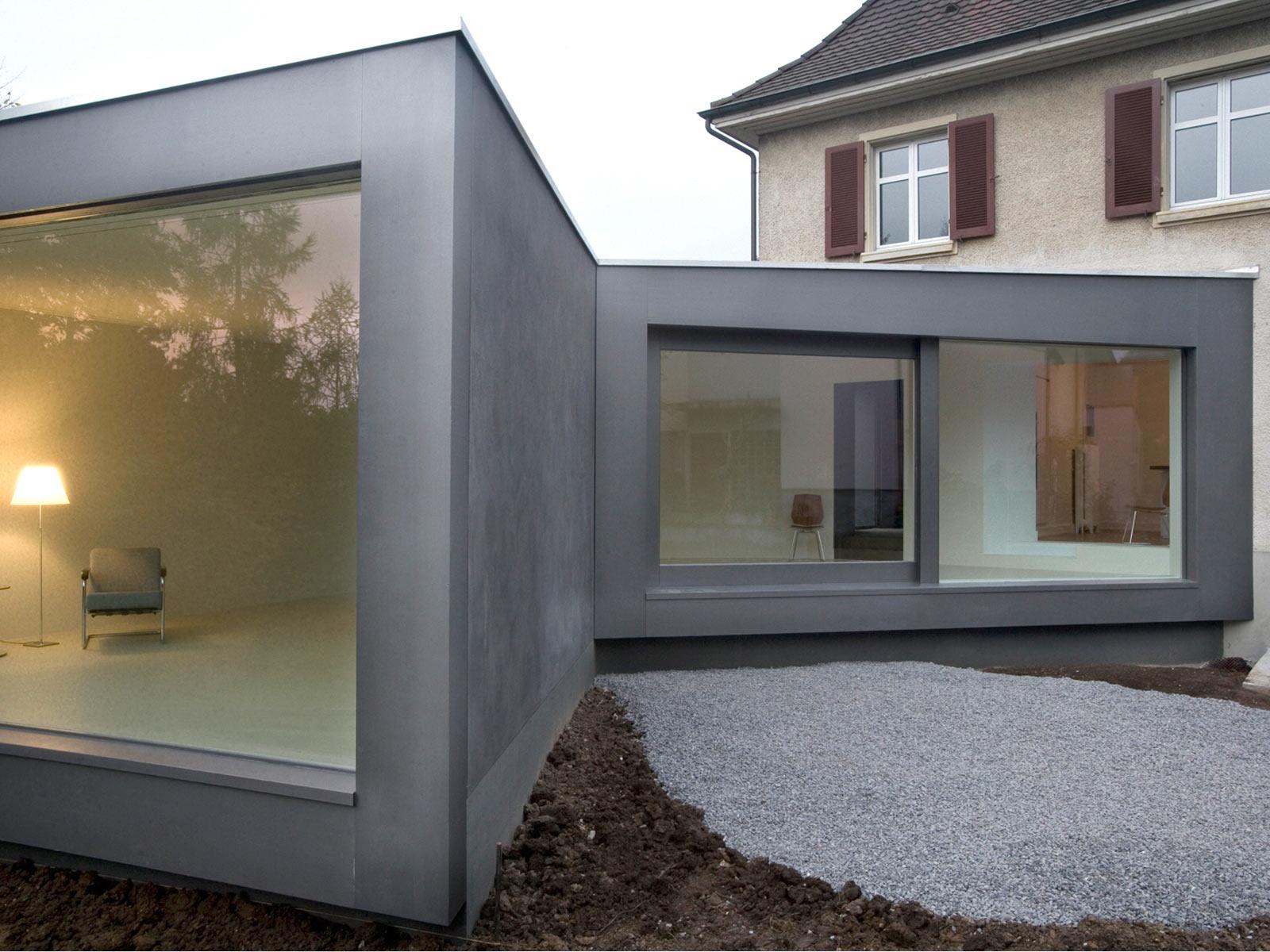 best architects architektur award oliver brandenberger. Black Bedroom Furniture Sets. Home Design Ideas