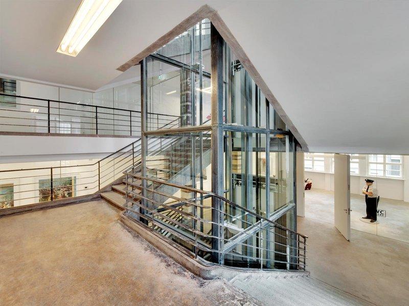 best architects architektur award gr ntuch ernst architekten gr ntuch ernst ehemalige. Black Bedroom Furniture Sets. Home Design Ideas
