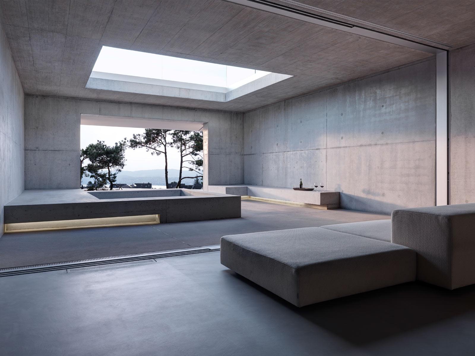 best architects architektur award gus w stemann gus. Black Bedroom Furniture Sets. Home Design Ideas