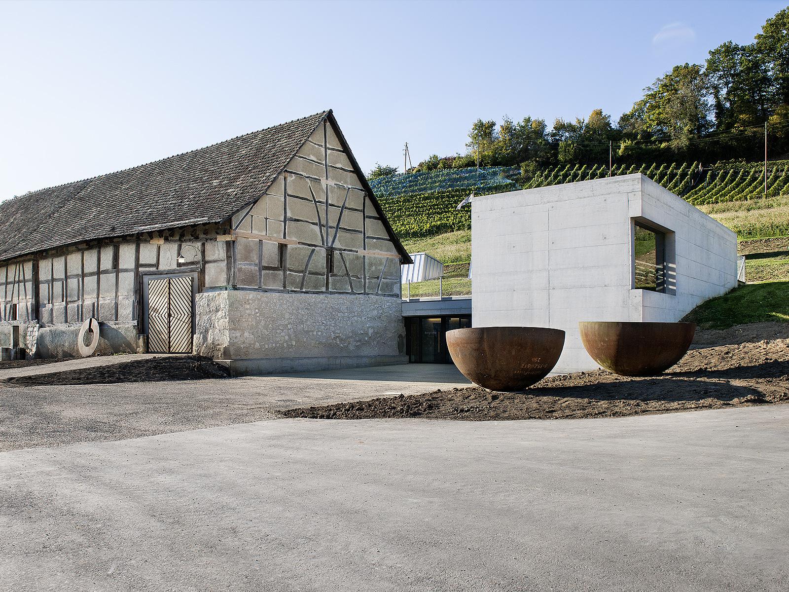 best architects architektur award sppa architekten sppa architekten restaurierung und. Black Bedroom Furniture Sets. Home Design Ideas