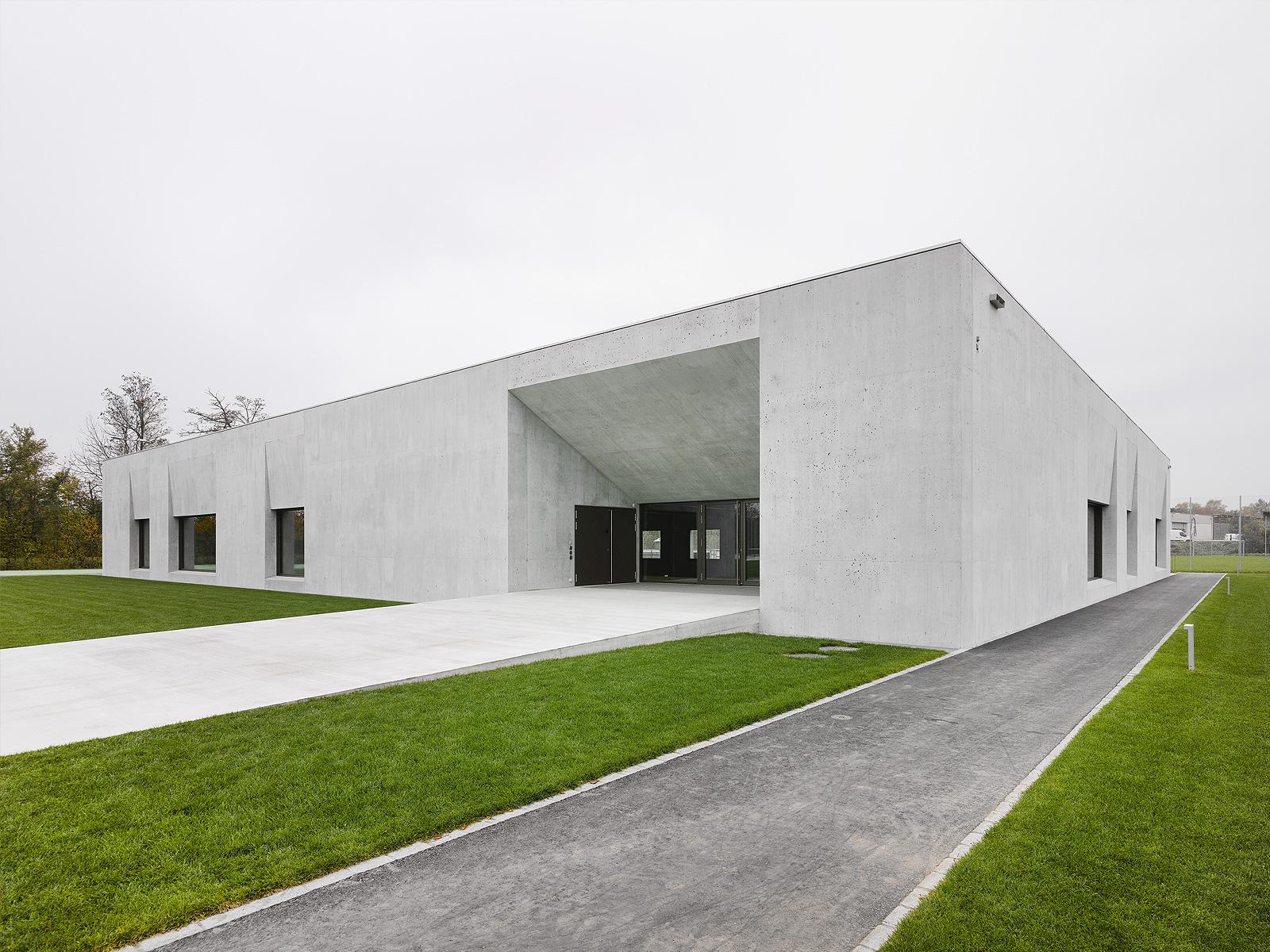 best architects architektur award ffbk architekten ag ffbk architekten ag. Black Bedroom Furniture Sets. Home Design Ideas