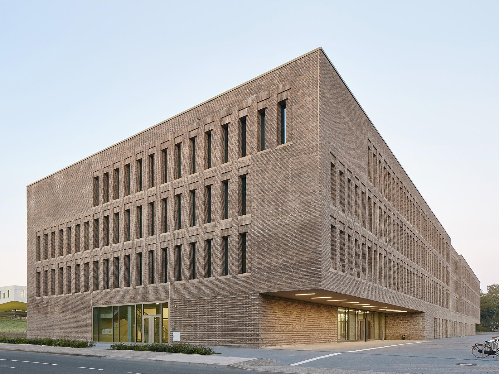 best architects architektur award reimarherbst architekten bda reimar herbst angelika. Black Bedroom Furniture Sets. Home Design Ideas