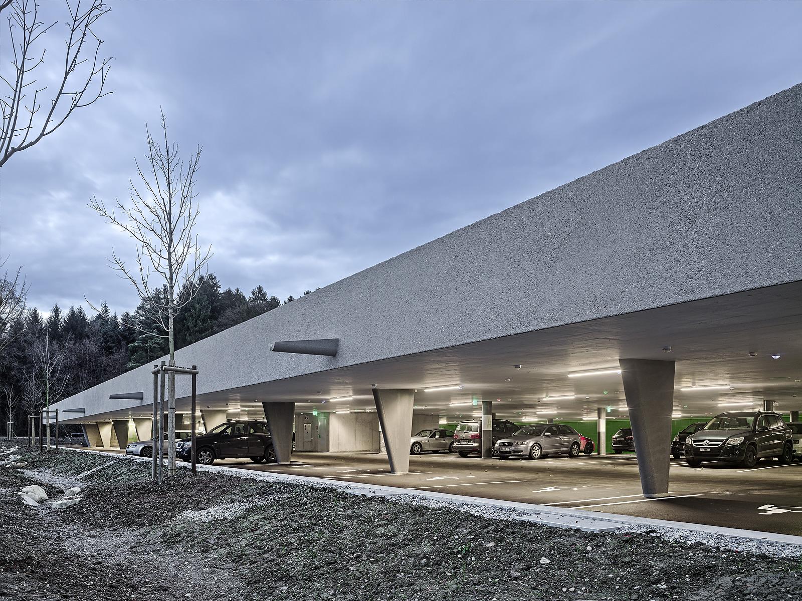 best architects architektur award schneider schneider architekten eth bsa sia ag. Black Bedroom Furniture Sets. Home Design Ideas